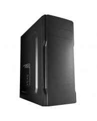 SUPERCASE F81A MidiTower