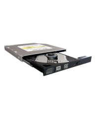 Samsung Internal Slim DVD-RW SN-208FB/BEBE