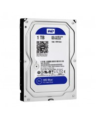 Western Digital 1 TB Blue 3.5""
