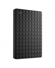 SEAGATE 2.5'' 1TB Expansion