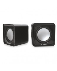 Speaker Element SP-10K