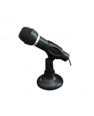 Element MC-200 Microphone 1.5m