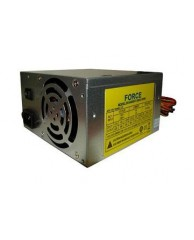 SUPERCASE Force Series 450W