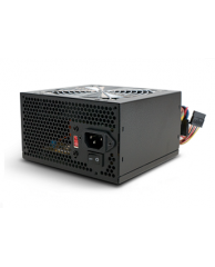 SUPERCASE Force Series PSU 750W