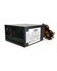 SUPERCASE FORCE Series PSU 850W EPS