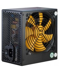 Argus APS-620W 82+ Psu ATX Inter-Tech