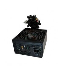 SUPERCASE DEER Series PSU 550W