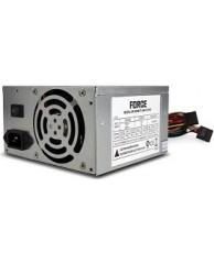 SUPERCASE Force Series 500W