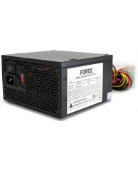SUPERCASE FORCE Series PSU 550W
