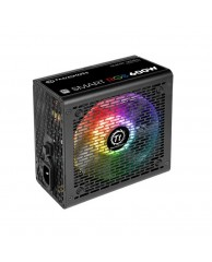 THERMALTAKE Power Supply TR2 600W SMART RGB 80 Plus