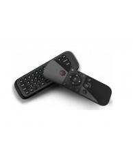 Andowl Q-A259 Wireless Keyboard & Mouse