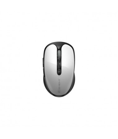 Mouse Wireless Element MS-180W