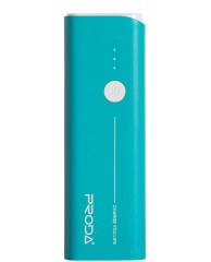 Power Bank Remax 10000mAh JANE Blue PPL-9