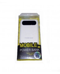 OEM Xtra Power 10800mAh Powerbank 2xUSB