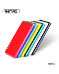 REMAX POWER BANK RPP-78 5000mAh