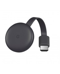 Google Chromecast 3d Generation