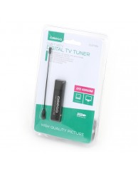 OMEGA TV Tuner HD USB