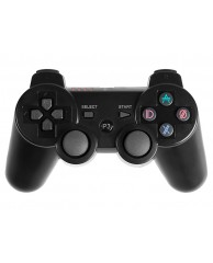 Tracer Trooper Bluetooth Gamepad PS3