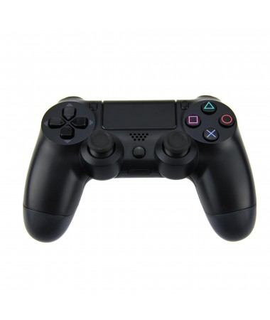 DoubleShock 4 PlayStation 4 Wired Controller