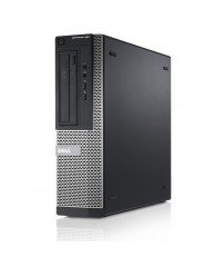 Dell Optiplex 390 Intel G620 2.6GHz Win 7