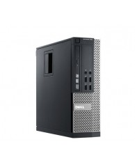 DELL Optiplex 990 Intel I5 3.10GHz SFF