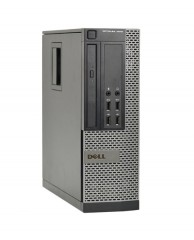 DELL OPTIPLEX 7010 i5-3470 SFF