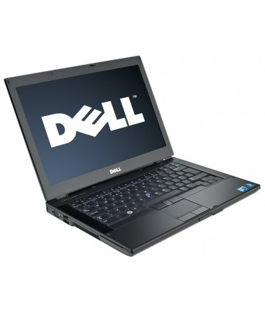 Dell Latitude E6410 i5-560 Win 10