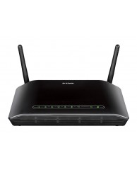 DLINK ADSL ROUTER DSL-2750B Annex A Wireless 300 Mbps