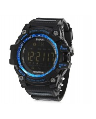 EX16 SportSmartWatch