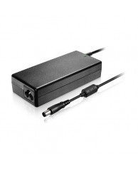 Power On Notebook Adaptor 90W HP 19V 7,4 x 5,0 x 12