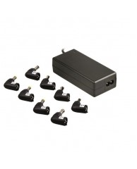 Element Universal Notebook Adaptor 90W
