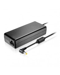 Power On Notebook Adaptor 90W ACER 19V 5,5 x 1,7 x 12