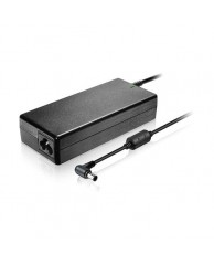 Power on Notebook Adaptor 90W SONY 19,5V 6,5 x4,4 x 10