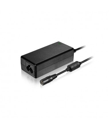 Power On Universal Notebook Adaptor 40W