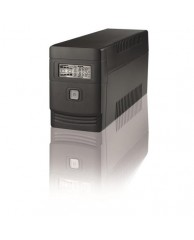 Power On VLD-750 Ups 750VA