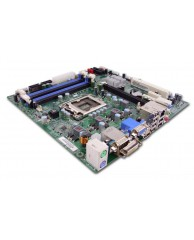 ACER Q65H2 Motherboard,Micro-ATX, DDR3, LGA1155