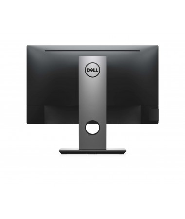 "Dell LED P2217H 22"" FULL HD"