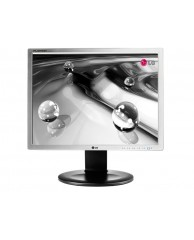 LG Flatron E1910 Business LED LCD 19""