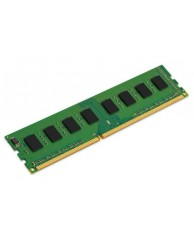 MAJOR Μεταχειρισμένη RAM U-Dimm (Desktop) DDR3, 1GB, 1333mHz PC3-10600