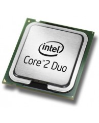 INTEL μεταχειρισμένος CPU Core 2 Duo E6600, 2.4GHz, 4M Cache, LGA775