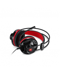 Motospeed H11 HEADSET 7.1