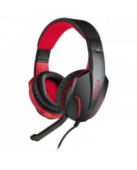NOD GROUND POUNDER GAMING HEADSET