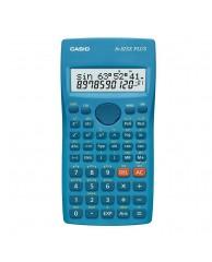 CASIO FX220 PLUS SCIENTIFIC CALCULATOR