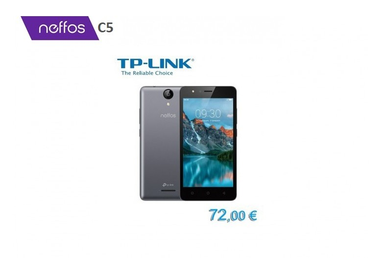 TP-LINK-C5
