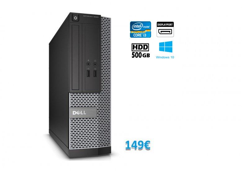 D3020-i3