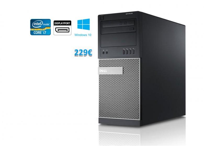 790-i72600