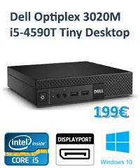 D3020M-i5