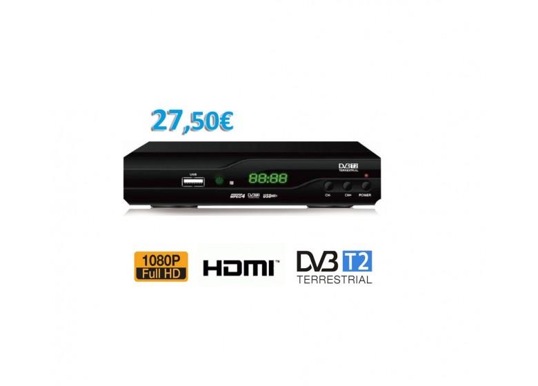 HDT-550