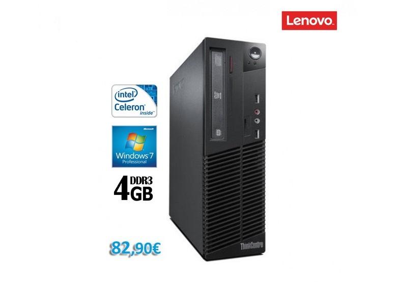 LenovoM72