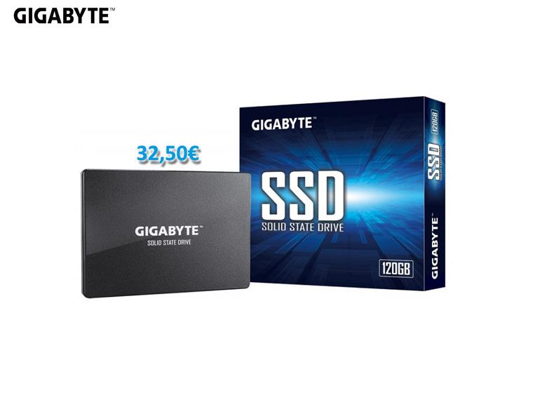 gigabyte-120